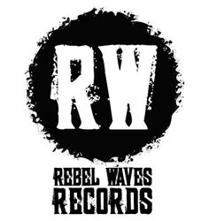 Rebel Waves Records