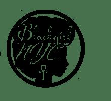 blackgirlnyc