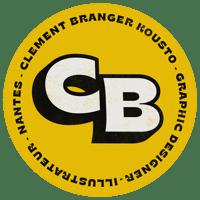 Clement Branger Kousto Home