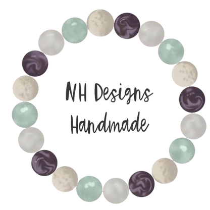 NH Designs Handmade