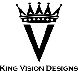 King Vision Designs Home