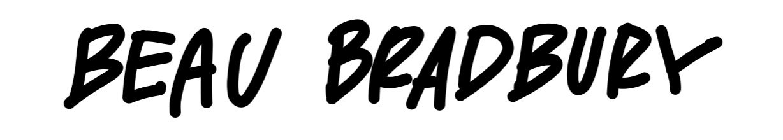 Beau Bradbury