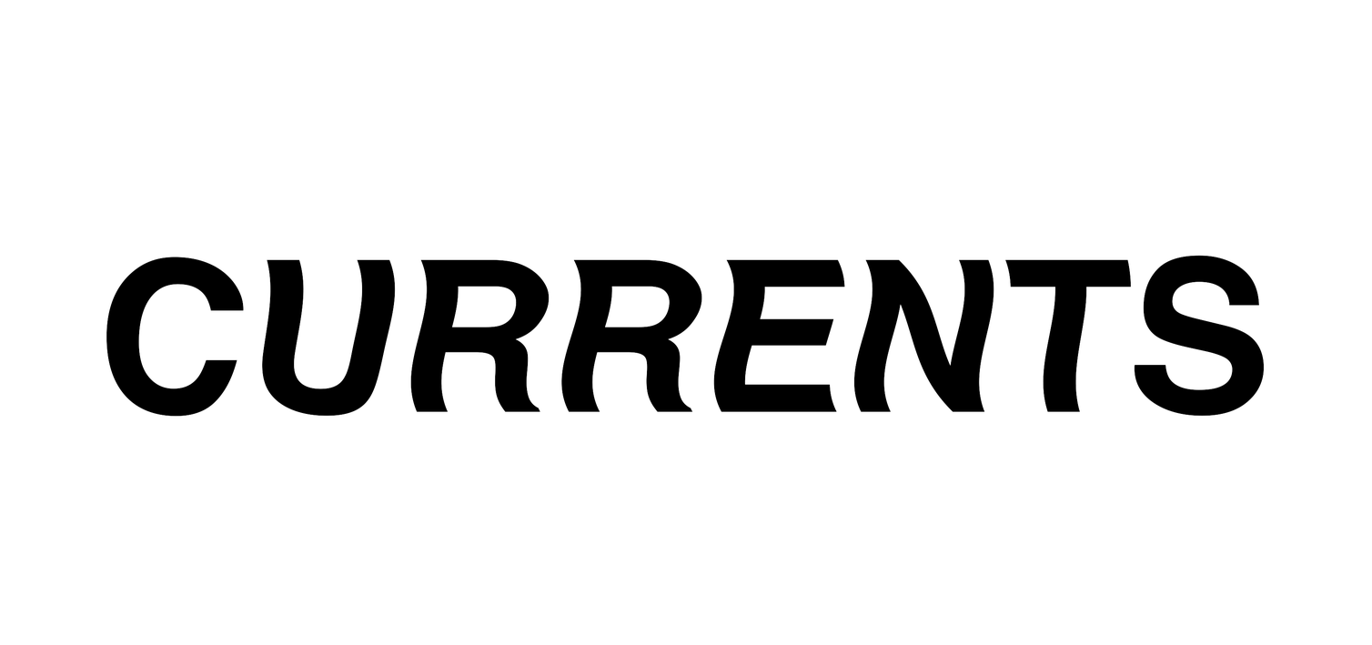 CURRENTS TV Home