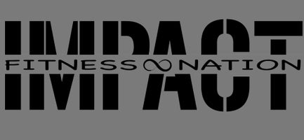 Impact Fitness Nation Home