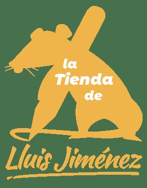 Lluís Jiménez Home