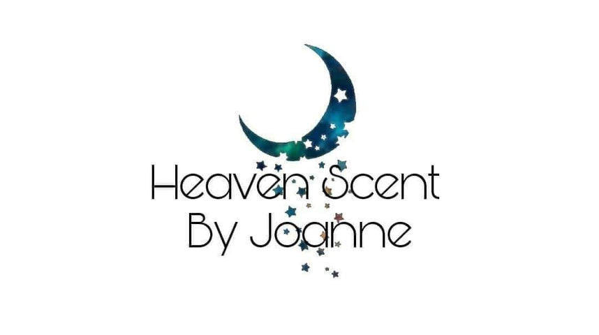 Heaven Scent by Joanne