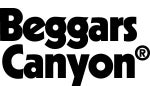 Beggars Canyon