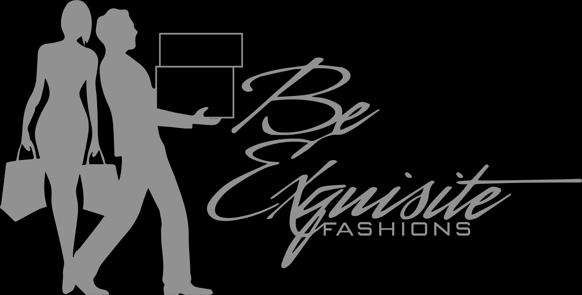 Be Exquisite Fashions