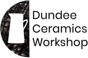 Dundee Ceramics Workshop Home