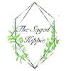 The Saged Hippie