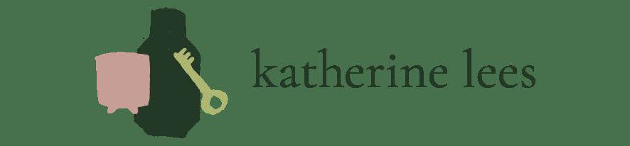 Katherine Lees Home