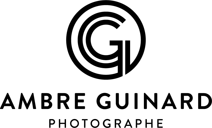 Ambre Guinard Home