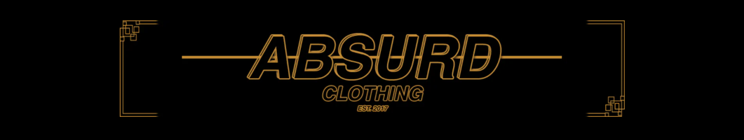 Absurdclothing2017 Home