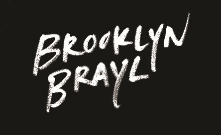 Brooklyn Brayl