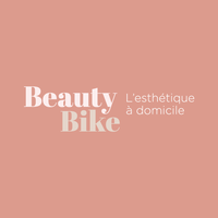 Beauty Bike Merignac Home