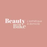 Beautybiketalencepessac Home