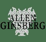 Allenginsberg Home