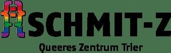 SCHMIT-Z Home