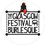 Glasgow Festival of Burlesque