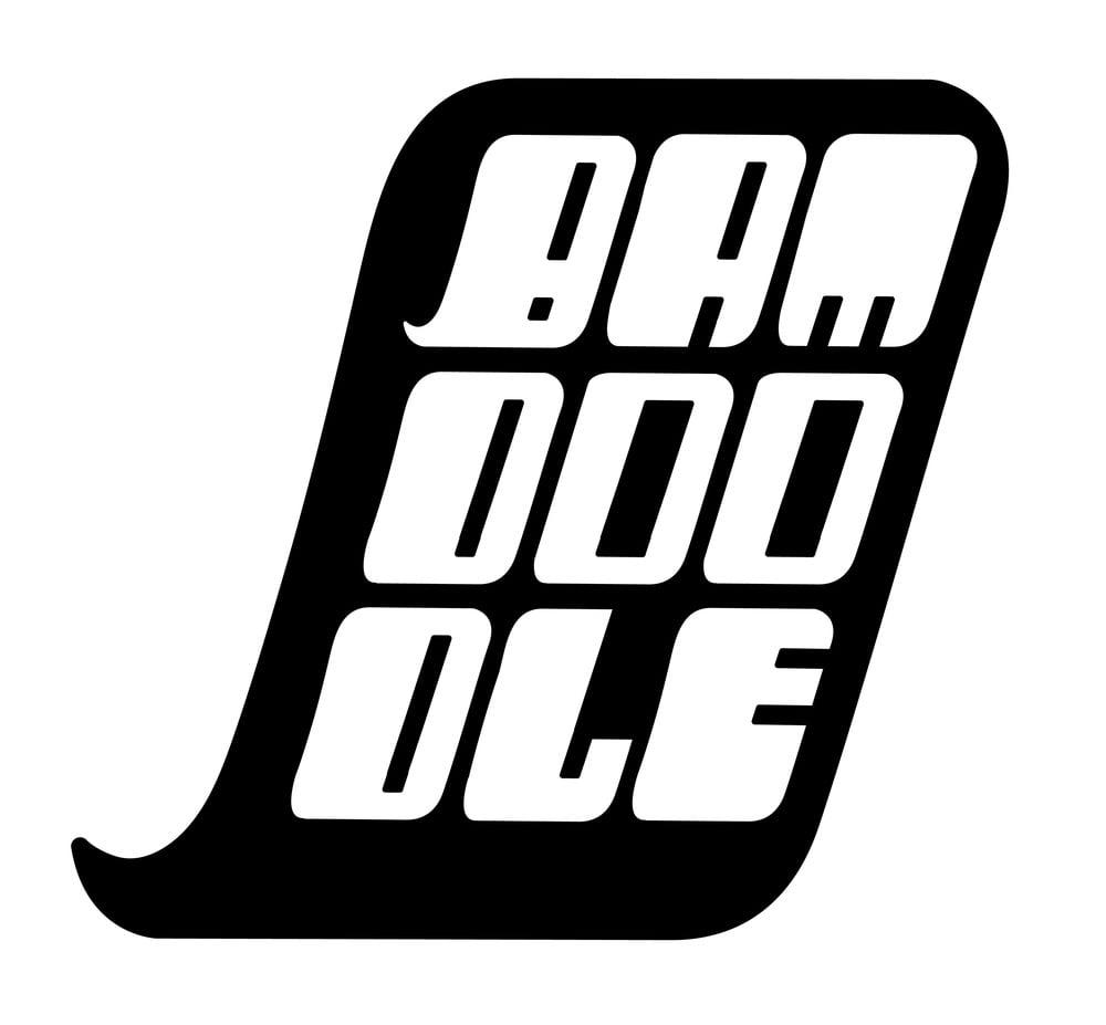 Bamdoodle