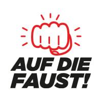 Aufdiefaustmuc