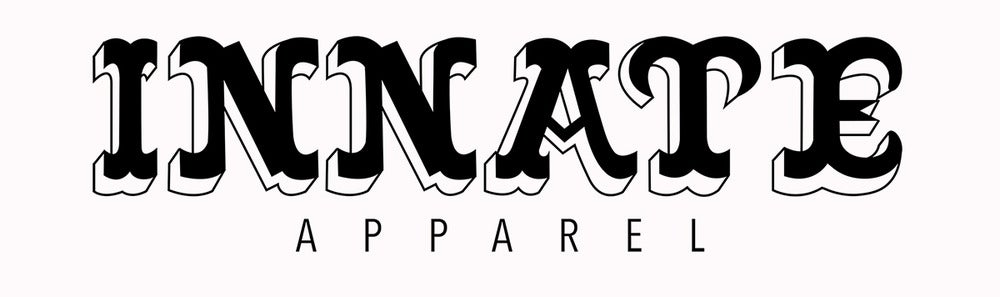 INNATE APPAREL