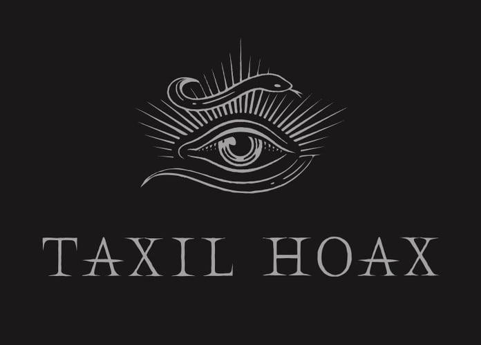 Taxil Hoax