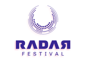 RADARFestivalUK Home