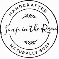 Handcrafted Naturally Soap Home