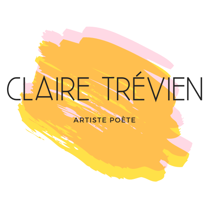 ClaireTrevien Home