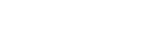 Hangmad Productions Home