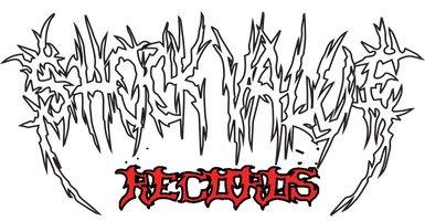 Shock Value Records Home