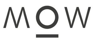 mow Home