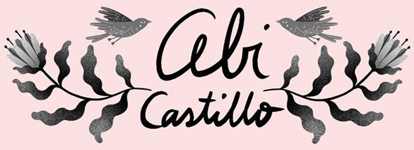 Abi Castillo