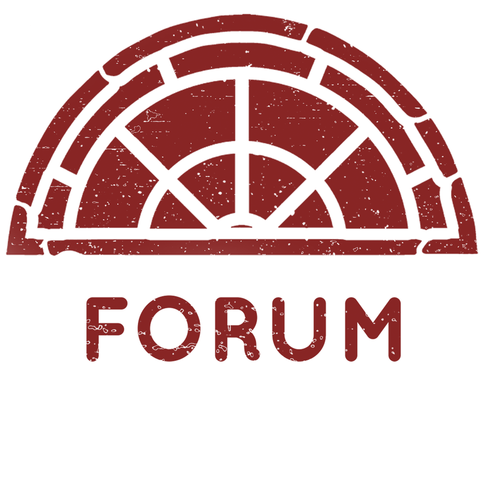 The Forum Home