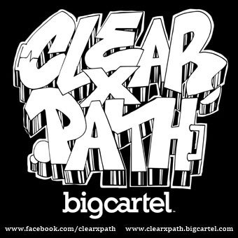 clearXpath