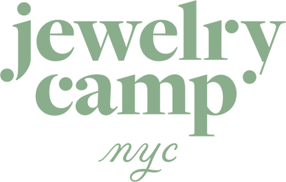 Jewelry Camp NYC