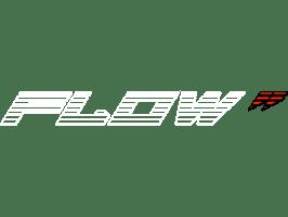 Flow Apparel UK Home