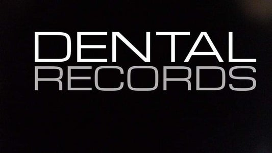 Dental Records Canada Home