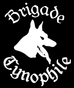 brigadecynophile Home