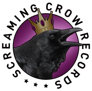 Screaming Crow  Home