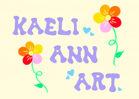 kaeliann Home