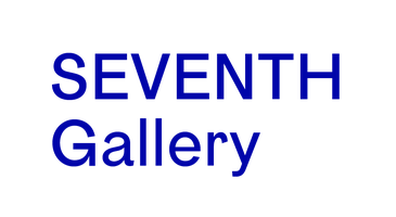 seventhgallery Home