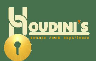 Houdinis Home