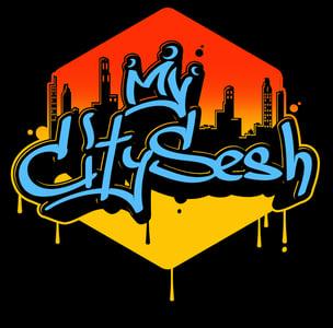 My City Sesh Home