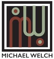 Michael Welch Artist  Home