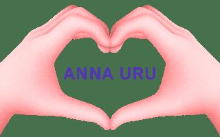 Anna Uru Home