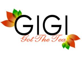 Gigi Got the Tea Home