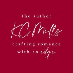kcmillsbooks