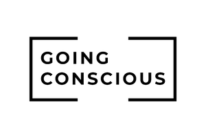 Going Conscious Home